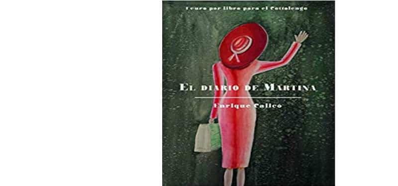 DIARIO DE MARTINA