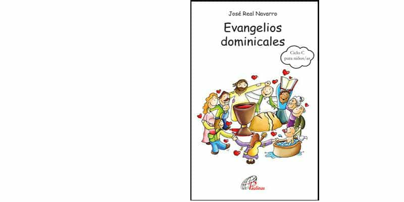 EVANGELIOS DOMINICALES