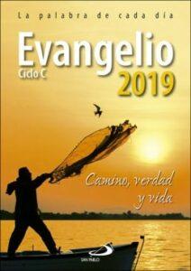 """En Adviento desde libreria paulinas empezamos la campaña """"Dona un Evangelio"""""""