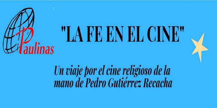 Un viaje por el cine religioso
