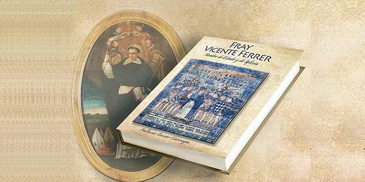 Fray Vicente Ferrer