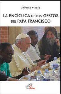la-enciclica-de-los-gestos-196x300-2719829