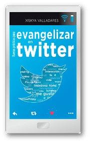 Buenas prácticas para evangelizar en Twitter