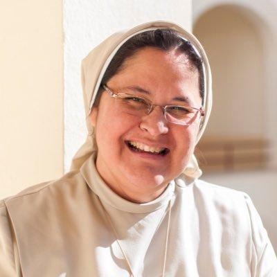 Xiskya Valladares
