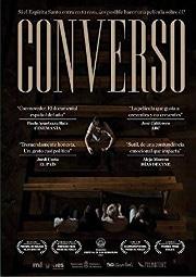 Converso DVD