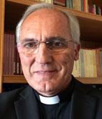 Jorge Ordeig