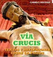 Vía crucis CD