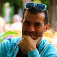 Josep M. Nonay