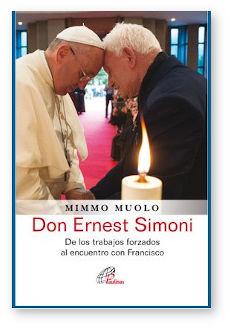 Don Ernest Simoni