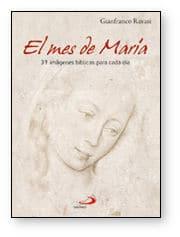 El mes de María