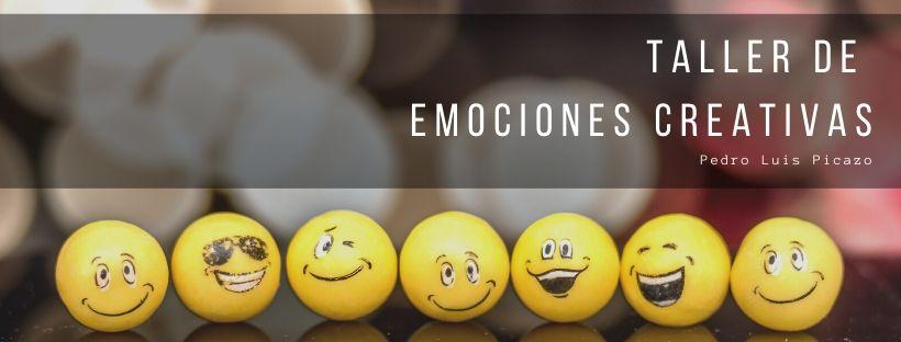 Cabecera taller emociones