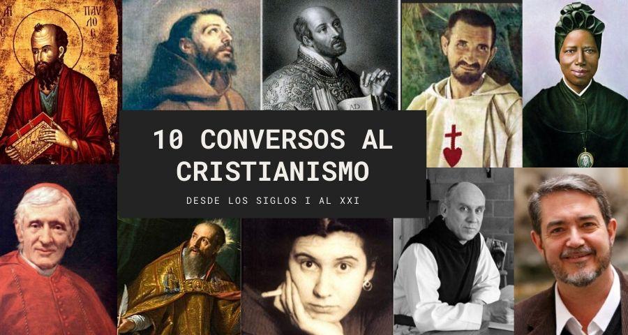Cabecera 10 conversos