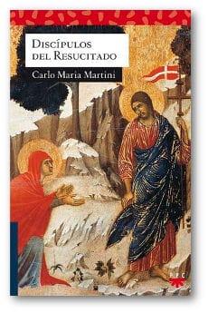 Los discípulos del resucitado