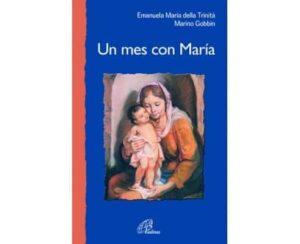 Un mes con Marïa