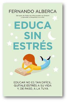 Educa sin estrés