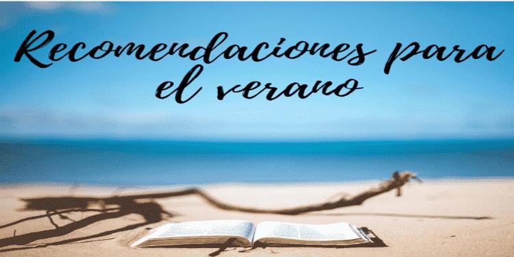 Libros recomendados por la libreria paulinas de Madrid