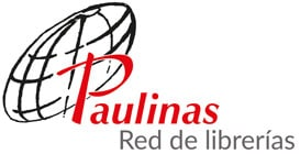 Red de librerías Paulinas