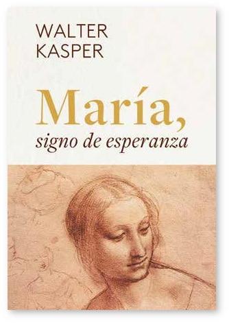 María, signo de esperanza