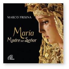 María madre del Señor Cd