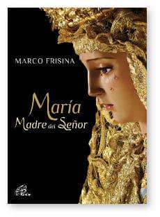 María madre del Señor Partitura