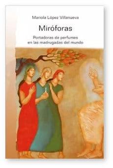 Miróforas