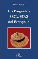 Las preguntas escuetas del evangelio