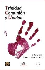 Trinidad Comunión y Unidad