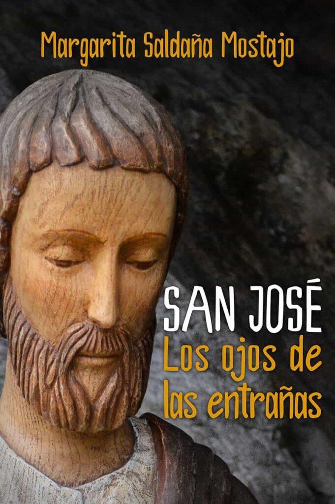 San José Los ojos de las entrañas