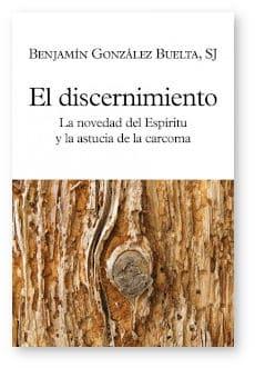 El discernimiento