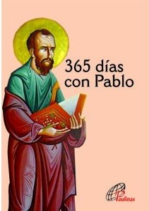 365 días con Pablo