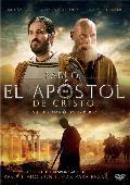 Pablo el apóstol de Cristo Dvd
