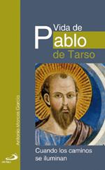 Vida de Pablo de Tarso