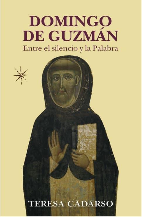 Domingo de Guzmán