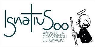Ignatius 500