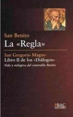 San Benito. La Regla
