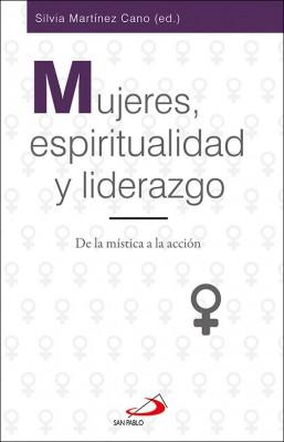 Mujeres, espiritualidad y liderazgo