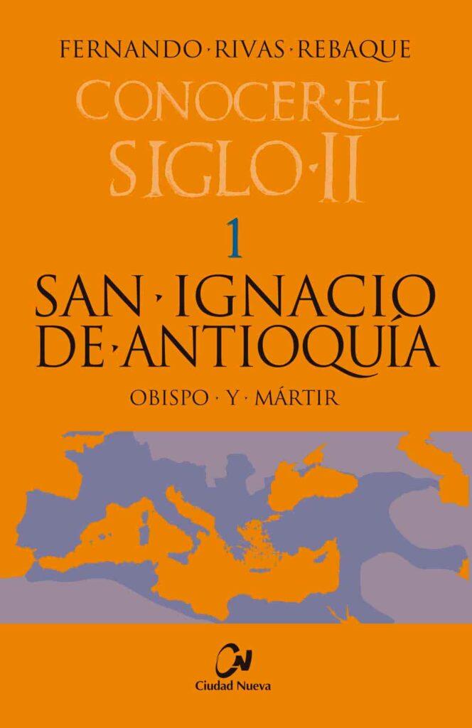 San Ignacio de Antioquía 1